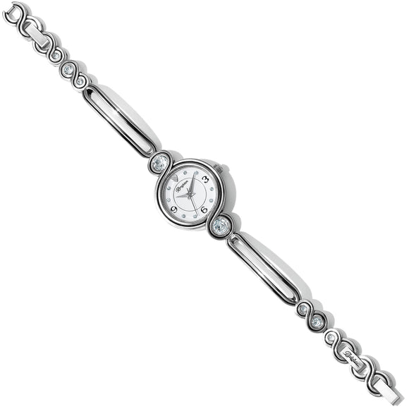 Brighton Infinity Sparkle Watch