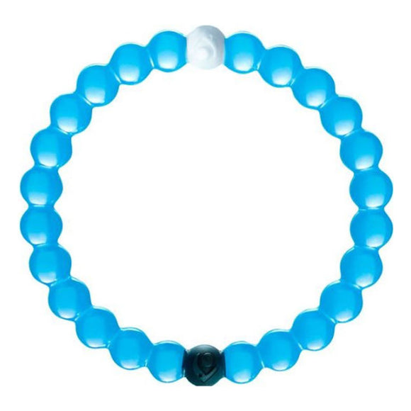 Blue Water Relief Fund Lokai Bracelet