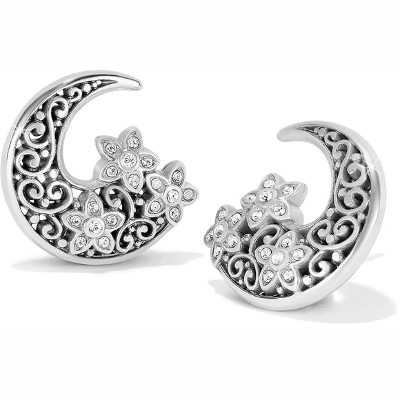Brighton Baroness Fiori Post Earrings