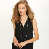 Illumina Long Necklace - Jewelry - SierraLily
