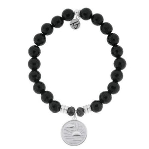 New Day Onyx - Jewelry - SierraLily