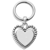 Beaded Love Key Fob - Home & Gift - SierraLily