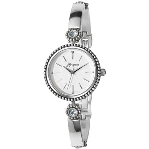 Brighton Crystal City Watch