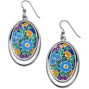 Brighton The Botanical French Wire Earrings