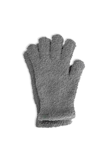 Barefoot Dreams CozyChic Gloves