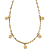 Meridian Zenith Station Necklace - Jewelry - SierraLily