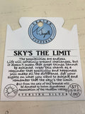 Amazonite Sky's The Limit - Sierra Lily T. Jazelle Exclusive - Jewelry - SierraLily
