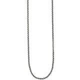 Vivi Delicate Long Charm Necklace - Jewelry - SierraLily