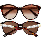 Brighton Mamma Mia Sunglasses