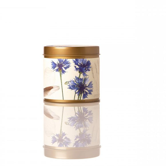 Rosy Rings Signature Collection Signature Tin - Beach Daisy