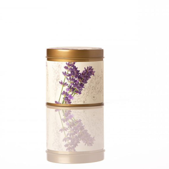 Rosy Rings Signature Collection Signature Tin - Roman Lavender