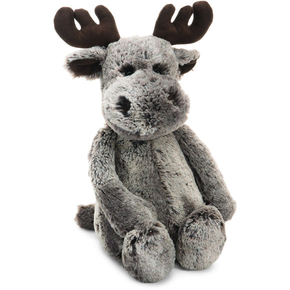 Jellycat Marty Moose - Children, Baby - SierraLily