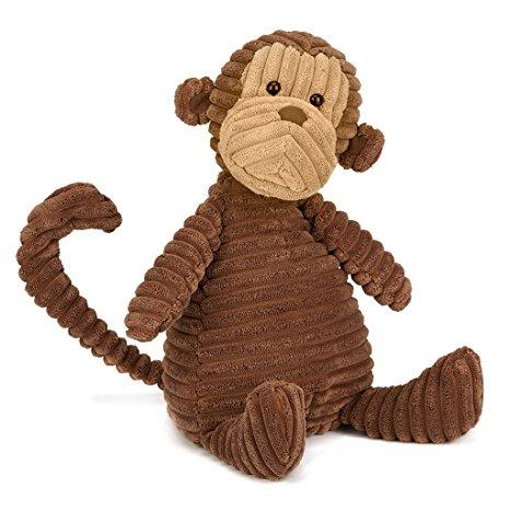 Jellycat Cordy Roy Monkey Medium - Children, Baby - SierraLily