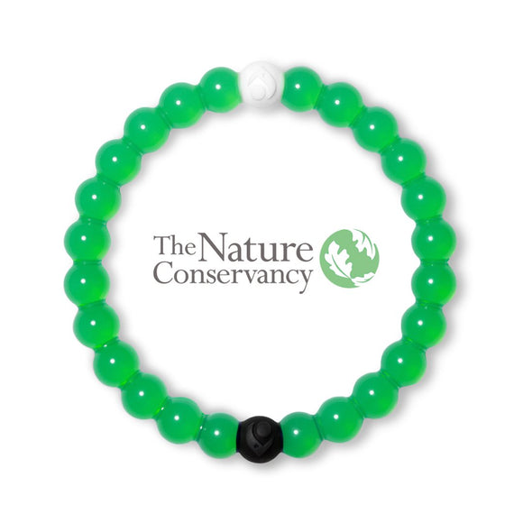 Green Lokai Limited Edition Bracelet - Jewelry - SierraLily