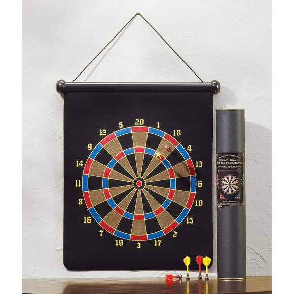Magnetic Dart Board-toy/sports-LTM Endeavors Gifts