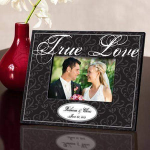 True Love-Picture frame-LTM Endeavors Gifts