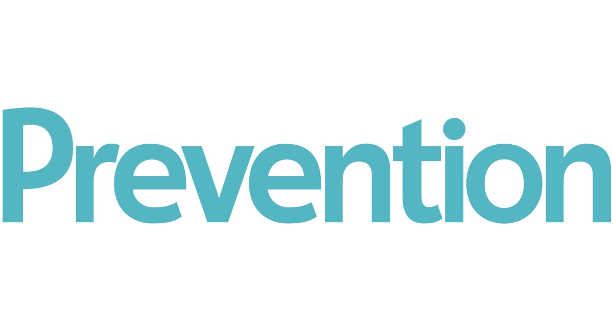Prevention Logo