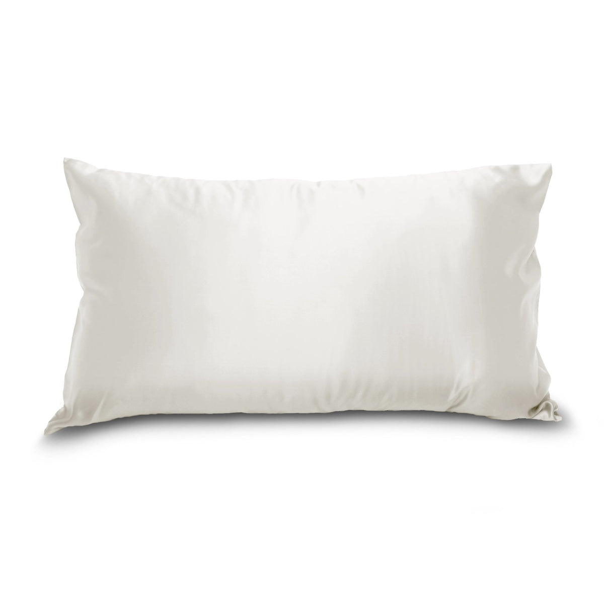 25 Momme Silk Pillowcase