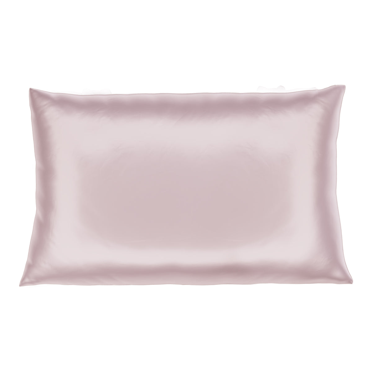 19 Momme Silk Pillowcases