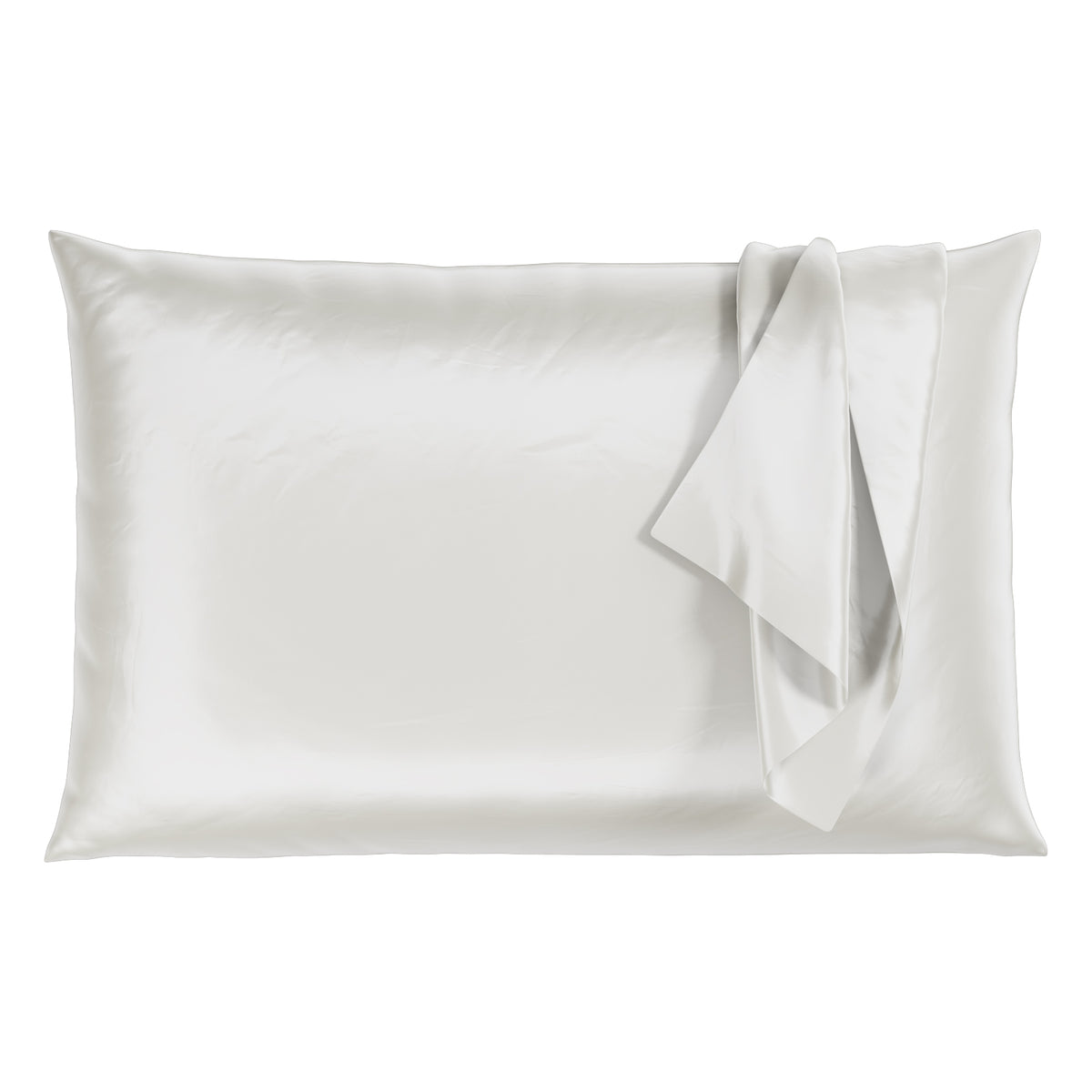 30 Momme Silk Pillowcase