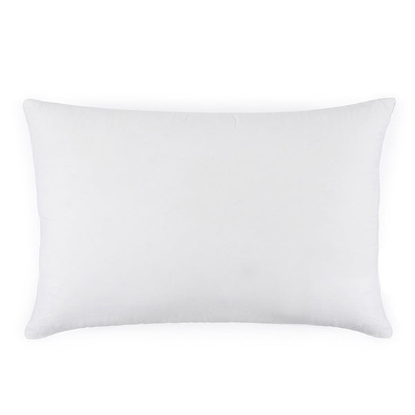 Pure Silk Travel Pillow Insert