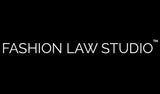 FASHION LAW STUDIO