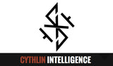 CYTHLIN INTELLIGENCE