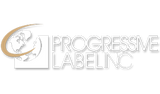 PROGRESSIVE LABEL