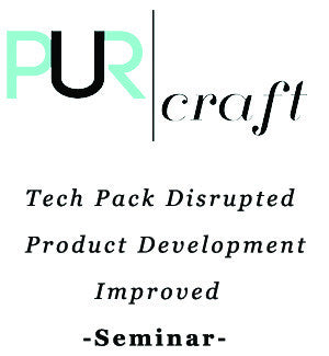 Tech Pack Disrupted & Product Development Improved