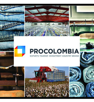 The Next Sourcing Destination: Colombia