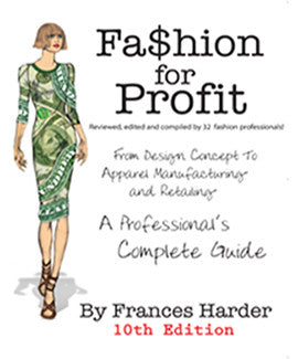 <h2><b> FASHION'S <p> COMPLETE </p> GUIDE </b></h2>