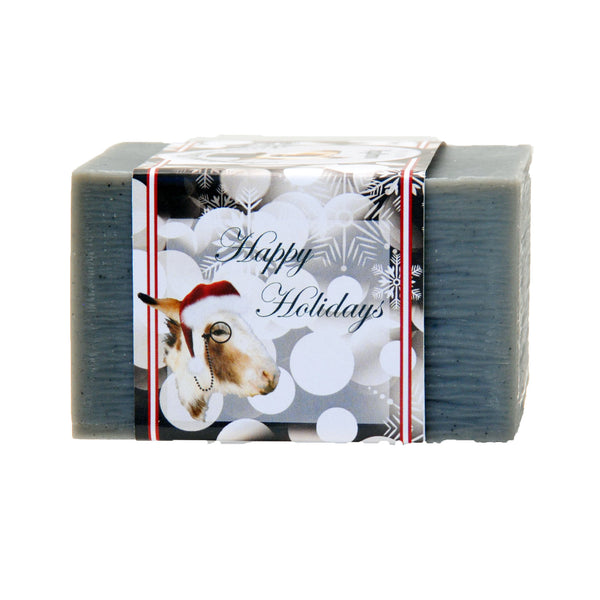 Naughty - Jackass Charm Soap - 3