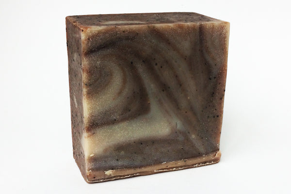 Codependent - Jackass Charm Soap - 4