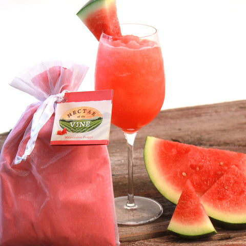 Watermelon Wine Frappé Mix