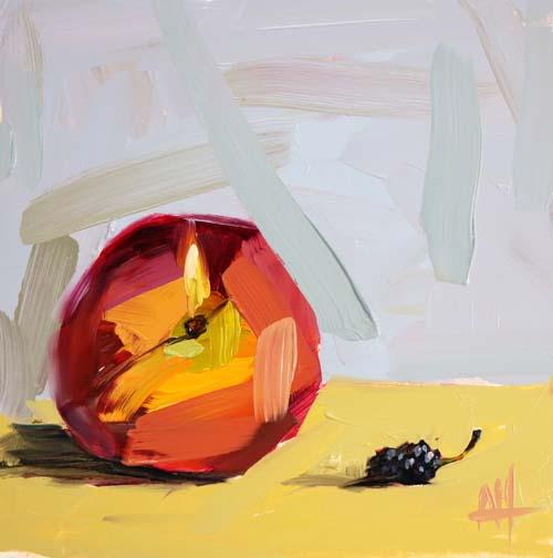 Still Life Paintings