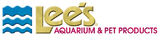 Lee's Pet Products