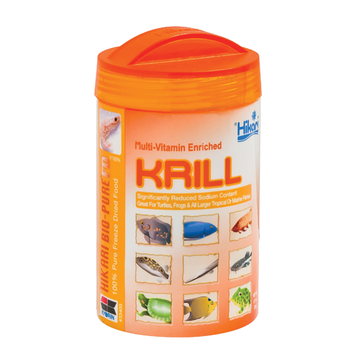 042055334037 042055334174 33403 33417 freeze-dried freeze dried freezedried krill hikari