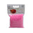 Marina Betta Kit Pink Gravel 8.5 oz