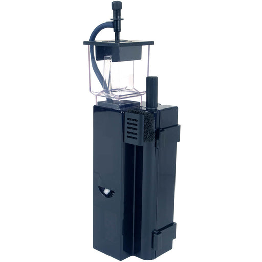 015561143240 14324 Fluval Sea PS2 PS 2 Mini nano Protein skimmer