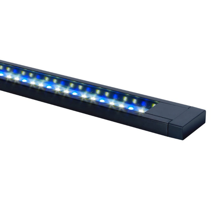Fluval Aquasky Bluetooth 2.0 LED 27w 36-48 inch Light Fixture