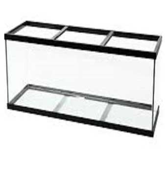047497102657 Marineland 265 gallon aquarium tank  10265