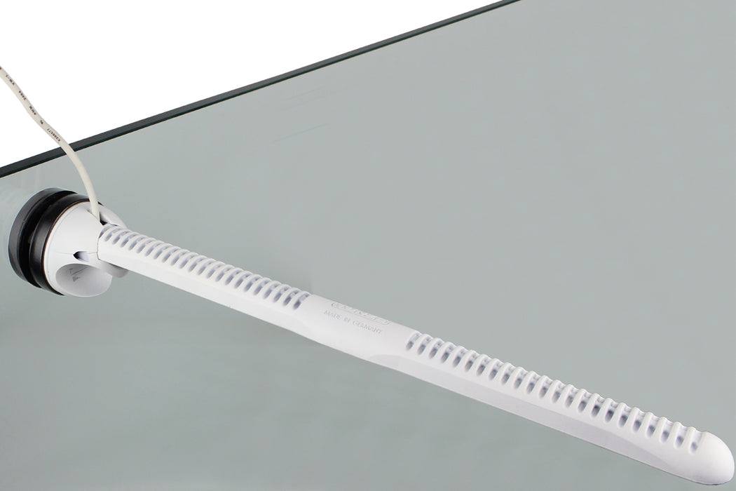 Tunze LED Eco Chic Refugium Light 8831