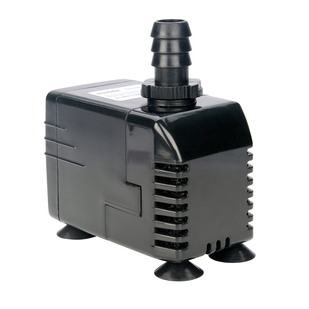 Fluval Part - SPEC Water Return Pump 9 Gallons