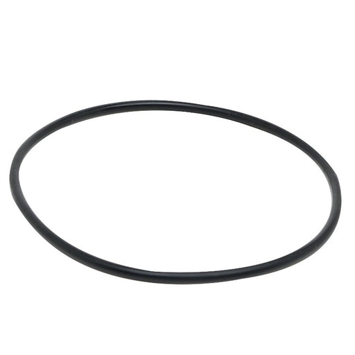 Fluval Part - Canister Filter Motor Seal Ring 304-307 & 404-407