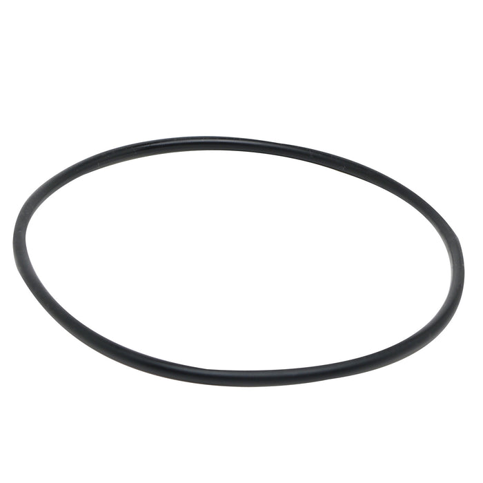 Fluval Part - Canister Filter Motor Seal Ring 104-107 & 204-207