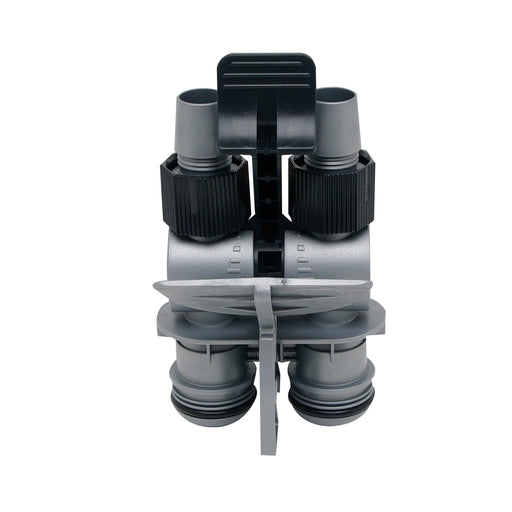 Fluval Part - Canister Filter Aquastop Valve All 04 & 05 Models