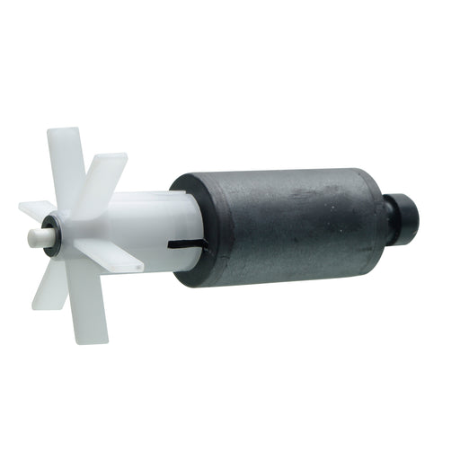 Fluval Part - Canister Filter Impeller 406