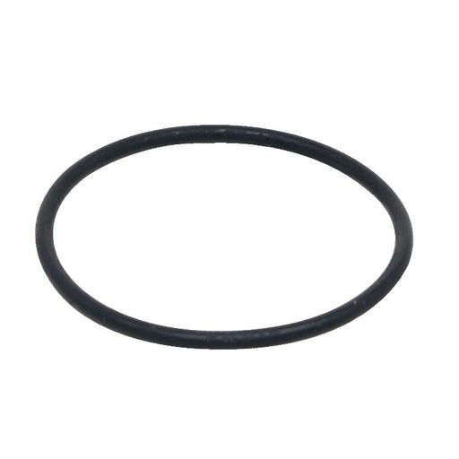 Fluval Part - Canister Filter Motor Seal Ring FX4 FX5 FX6