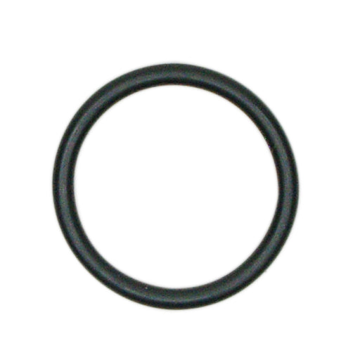 A20288 C2 C3 C4 Seal Ring replacement 015561302883