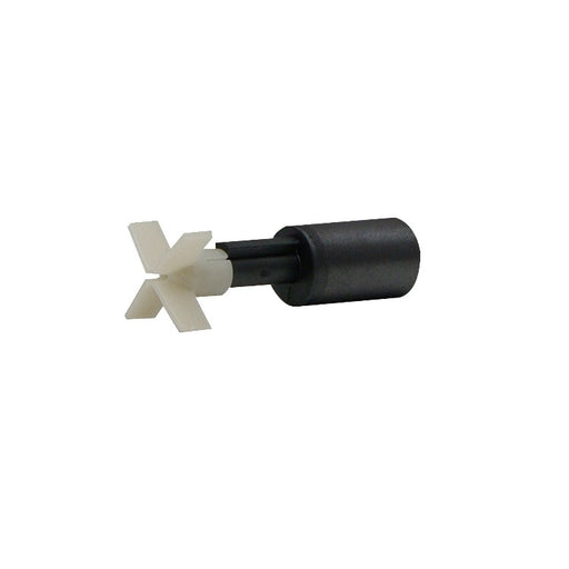 AquaClear Part - Filter Impeller Assembly 50
